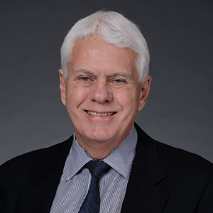 Andrew N. Smith