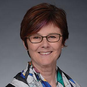 Barbara J. Murchie
