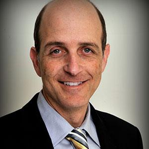 Stephen R. Freedman