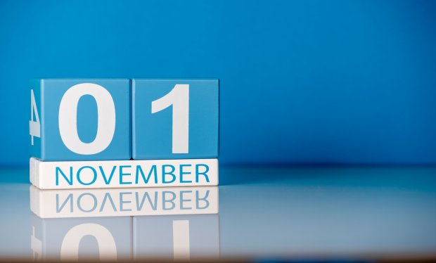 File your renewal application before Nov 1 to save $25 per lawyer