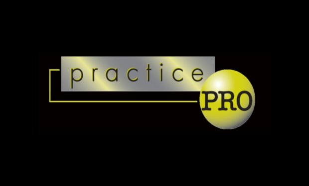 Visit practicepro.ca for claims prevention and law practice management resources