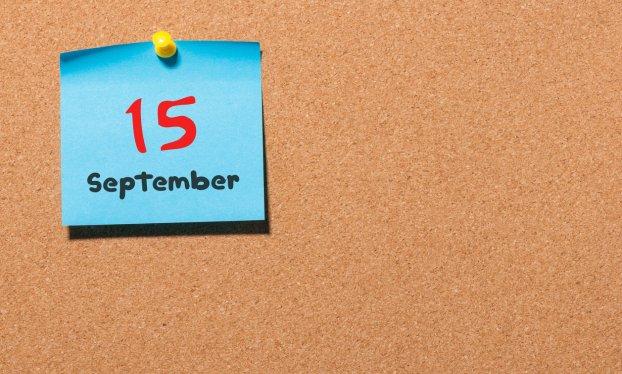 LAWPRO Risk Management Credit deadline is September 15