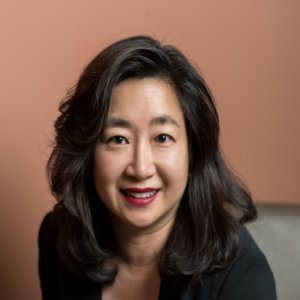 Julia S. Shin Doi