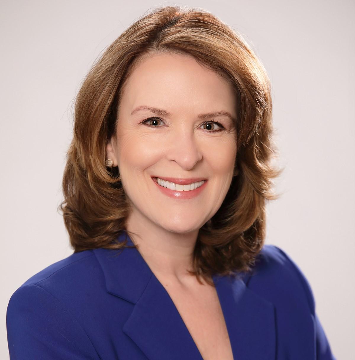 Diana C. Miles